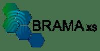 Logo Brama