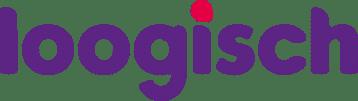 Logo Loogisch