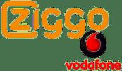 Logo VodaZiggo